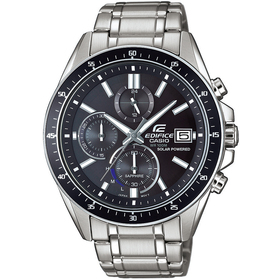 EFS-S510D-1AVUEF CASIO (612)